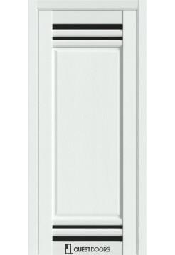 Межкомнатная дверь QN5 даймонд