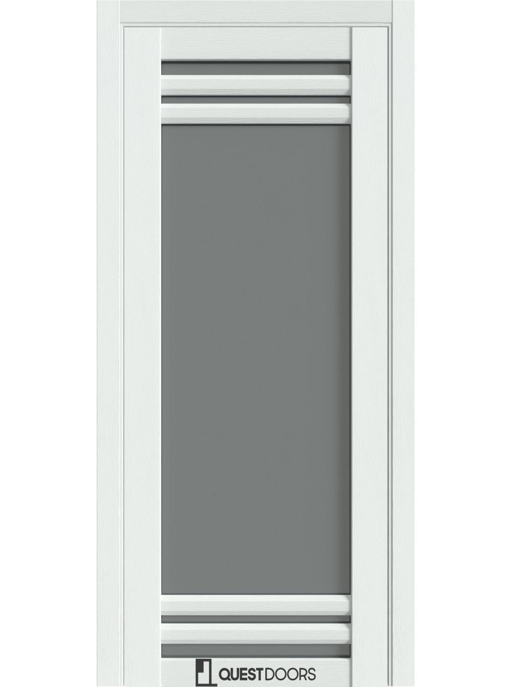 Межкомнатная дверь QN6 даймонд