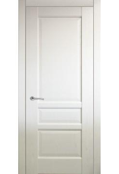 Межкомнатная дверь Венеция (Глухое полотно)