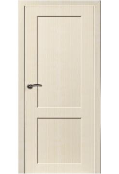 Межкомнатная дверь ДГ