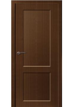 Межкомнатная дверь ДГИ