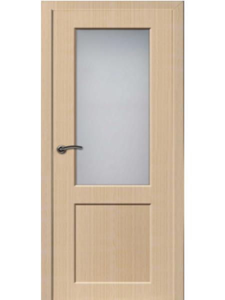 Межкомнатная дверь ДОИ