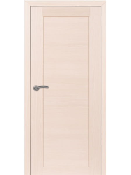 Межкомнатная дверь СОФ5 Лиственница беленая