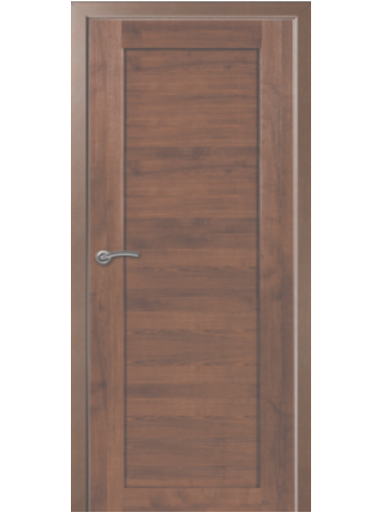 Межкомнатная дверь COф5 ОРЕХ ПАМПЛОНА