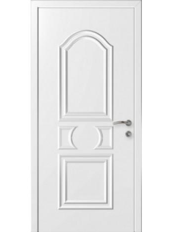 Межкомнатная дверь Нарцисс