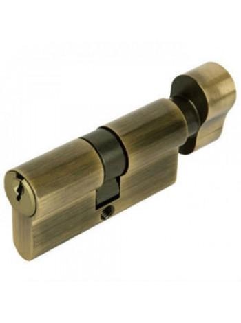 Цилиндр CYL 3-60 TR BRONZE