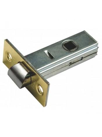 Защёлка L6-45 MAG GOLD