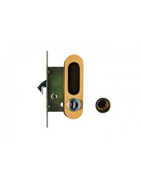 Дверная ручка А-К O1/O2-V2II