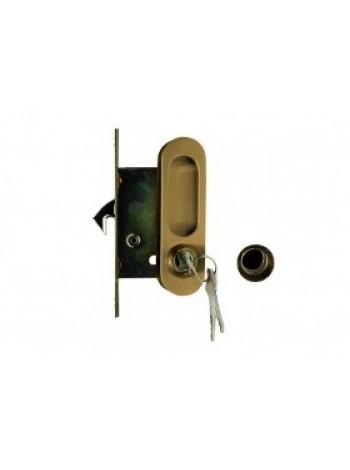 Дверная ручка A-KO1/O2-V1AB