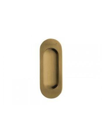 Дверная ручка A-KO2-VOAB