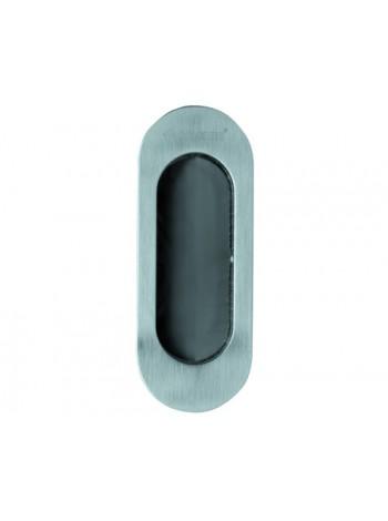 Дверная ручка A-KO2-VOH
