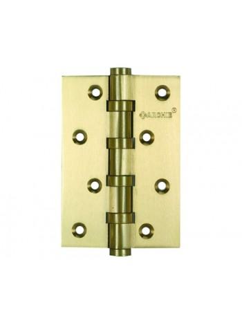 Петли дверные AO1O-C 1OOX7OX3-4BB-1U