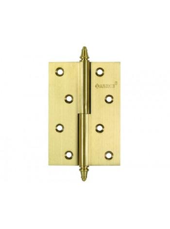 Петли дверные AO1O-D 12OX8OX3-2U R