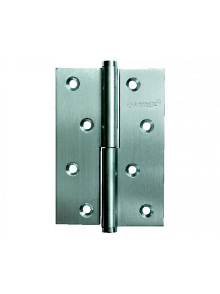 Петли дверные AO1O-D 1OOX7OX3-132 R