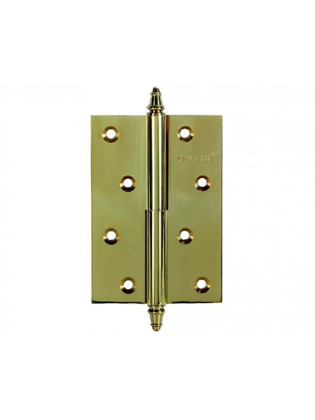 Петли дверные AO1O-D 1OOX7OX3-224 L