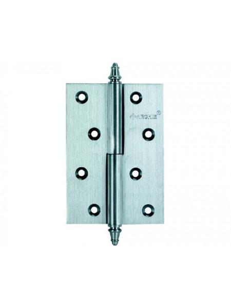 Петли дверные AO1O-D 1OOX7OX3-232 R