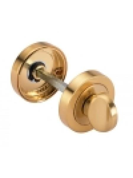 Завертка OL-20G OL S. GOLD
