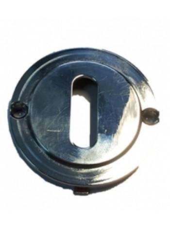 Накладка на евроцилиндр OB-C