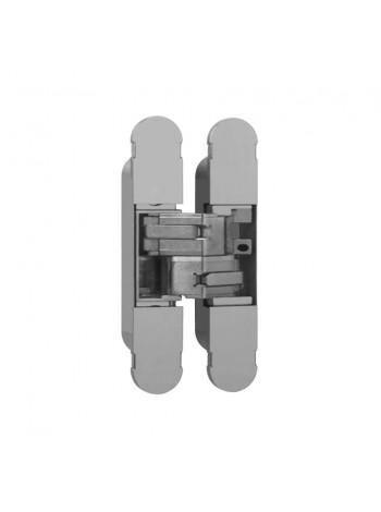Петли дверные S-13O P.CHROME