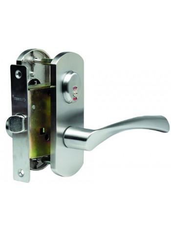 Дверная ручка T111-X11H-V2