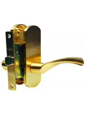 Дверная ручка T111-X11I-V3
