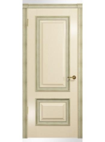 Межкомнатная дверь Версаль - 1