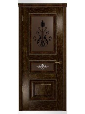 Межкомнатная дверь Версаль - 2