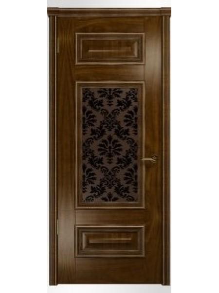 Межкомнатная дверь Версаль - 4