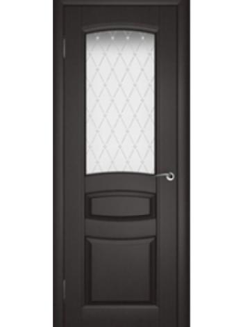 Межкомнатная дверь TLC - E