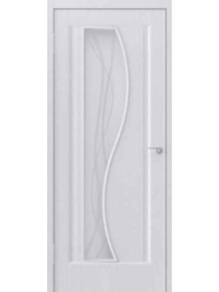Межкомнатная дверь TLC-M