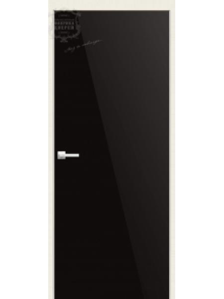 Межкомнатная дверь Альфа 1