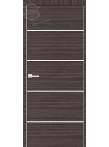 Межкомнатная дверь Альфа 10