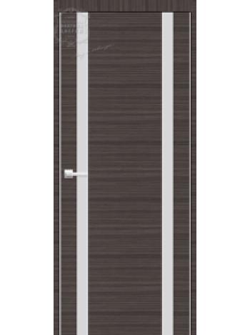 Межкомнатная дверь Альфа 8