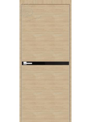 Межкомнатная дверь Альфа 3
