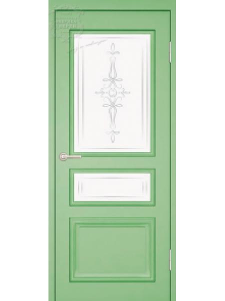 Межкомнатная дверь Эмма 60