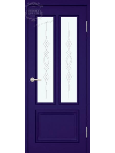 Межкомнатная дверь Эмма 70
