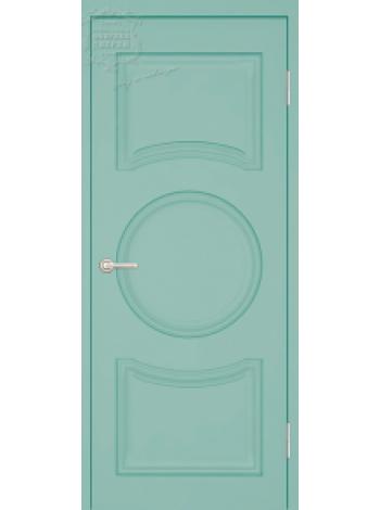 Межкомнатная дверь Эмма 81