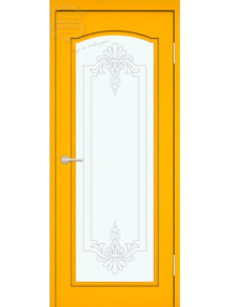 Межкомнатная дверь Эмма 90