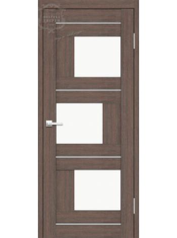 Межкомнатная дверь 13К