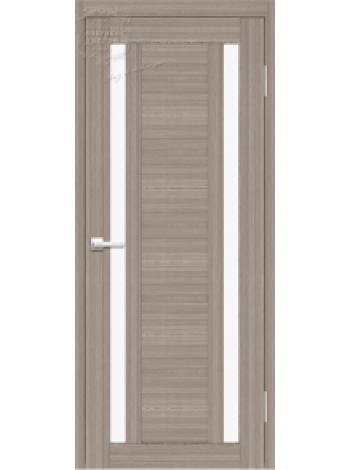 Межкомнатная дверь 15К