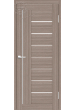 Межкомнатная дверь 17К