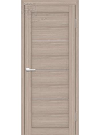 Межкомнатная дверь 18К