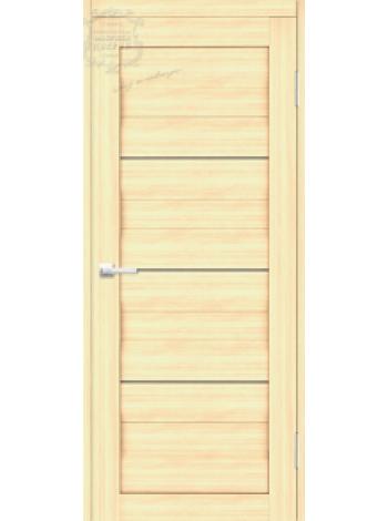Межкомнатная дверь 27К