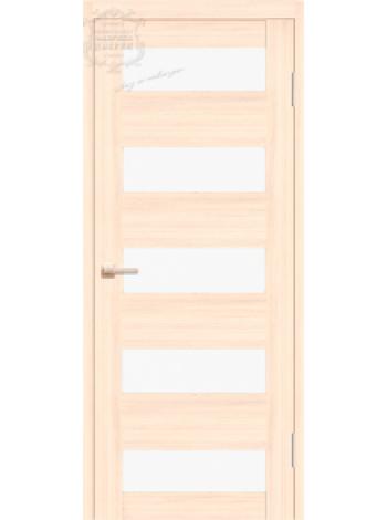 Межкомнатная дверь 29К