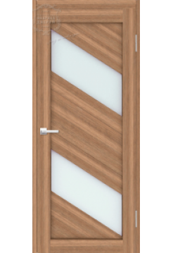Межкомнатная дверь 3К