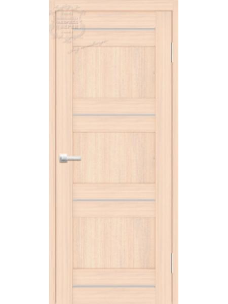 Межкомнатная дверь 41К