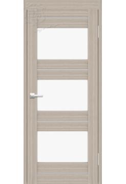 Межкомнатная дверь 42К