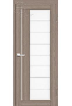 Межкомнатная дверь 47К