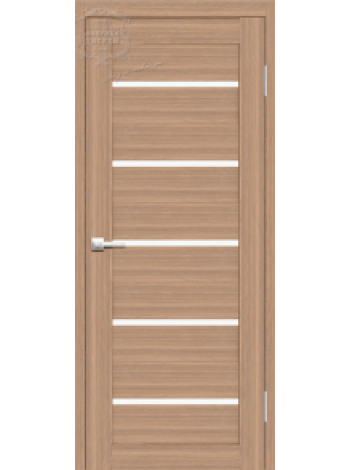 Межкомнатная дверь 54К