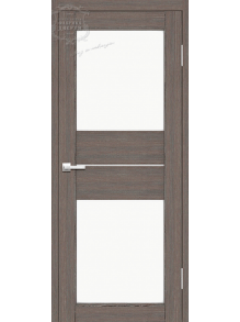 Межкомнатная дверь 70К